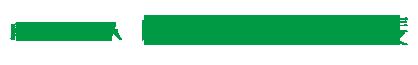 株式会社アグリ甲斐|農業生産法人